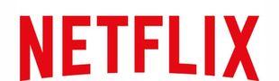 Cover Netflix : Petit Ecran