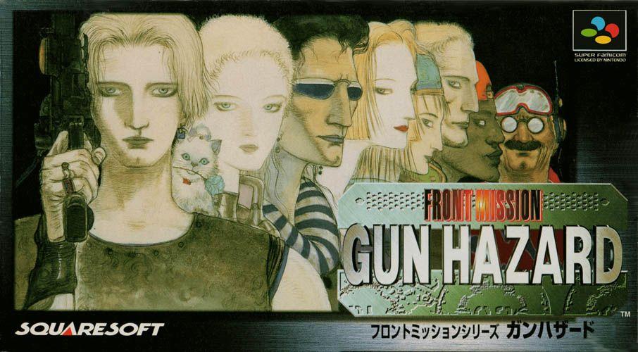 Final Fantasy, c'est loin d'etre fini ! - Page 22 Front_Mission_Gun_Hazard
