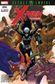 Couverture Le Nid - X-Men ResurrXion, tome 6