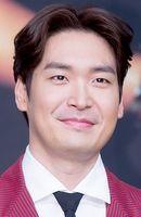 Photo Jung Gyu-Woon