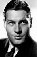 Photo Richard Arlen