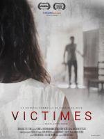 Affiche Victimes