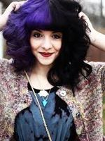 Photo Melanie Martinez