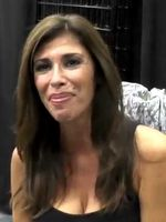 Photo Felissa Rose