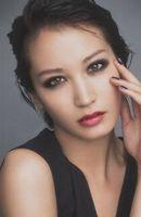 Photo Emi Kuroda