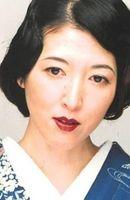 Photo Kyôko Hayami