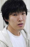 Photo Tetsuaki Matsue