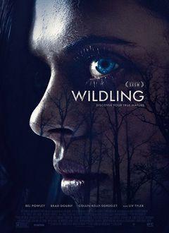 Affiche Wildling