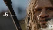 Affiche Qui a tué Néandertal ?