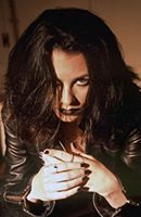 Photo Debbie Rochon