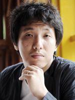 Photo Yoon Jong-bin