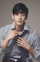 Photo Yoo Teo