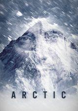arctic cannes