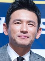 Photo Hwang Jung-min