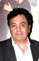 Photo Rishi Kapoor