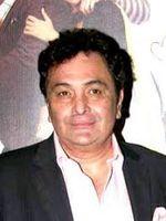 Photo Rishi Kapoor