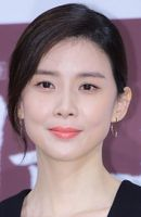 Photo Lee Bo-young