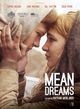 Affiche Mean Dreams