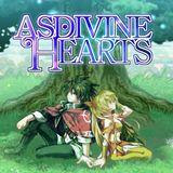 Jaquette Asdivine Hearts