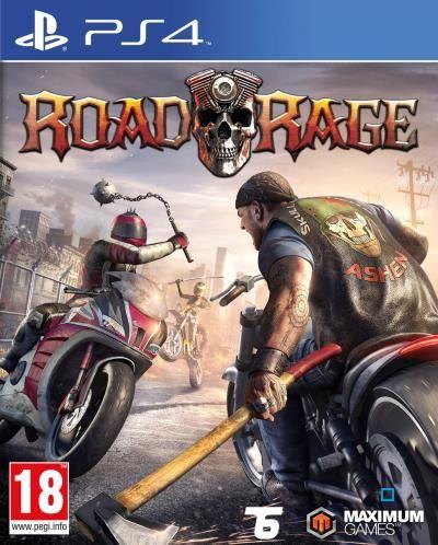 Road_Rage.jpg