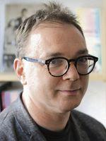 Photo Frédéric Sojcher