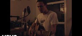 Vidéo CLIP DU JOUR : Justin Nozuka chante Laury