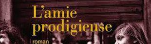 """Cover """"Je connais pas bien la littérature italienne contemporaine ..."""""""