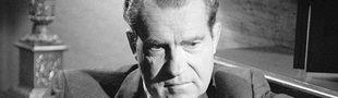 Cover Potus37 : films américains sous Richard Milhous Nixon (20 janvier 1969 - 9 août 1974 ; n.p. > 5 ; or. chro.)