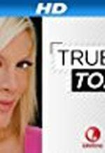 Affiche True Tori