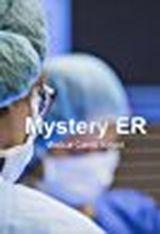 Affiche Mystery ER