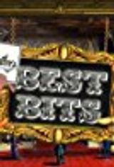 Affiche Monty Python's Best Bits (mostly)