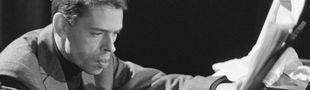 Cover Les meilleurs albums de Jacques Brel
