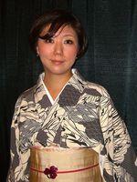 Photo Chika Umino (Chica Umino)