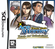 Jaquette Phoenix Wright : Ace Attorney - Trials and Tribulations