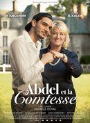 Affiche Abdel et la Comtesse