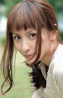 Photo Megumi Okina