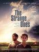 Affiche The Strange Ones
