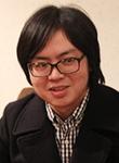 Photo Shūzō Oshimi