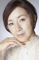Photo Mieko Harada (3)