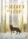 Couverture Le secret du loup