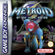 Jaquette Metroid Fusion