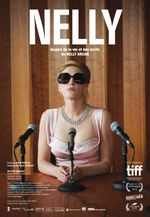 Affiche Nelly