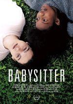 Affiche Babysitter