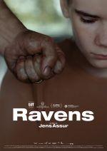 Affiche Ravens