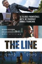 Affiche The Line