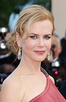 Photo Nicole Kidman