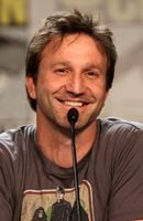 Photo Breckin Meyer