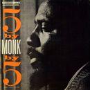 Pochette 5 by Monk by 5