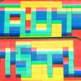 Pochette Fingerboarding (Single)