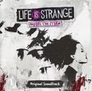 Pochette Life is Strange: Before the Storm: Original Soundtrack (OST)